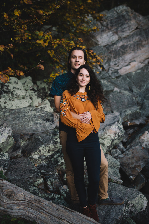 Amelia & Josh-Engaged-114.jpg