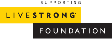 LIVESTRONG Logo on Supporting.png