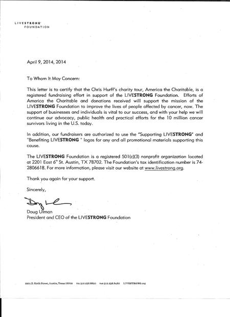 Livestrong-Partner-Letter.png