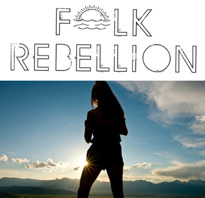 folk_rebellion_final_3-30-15.jpg