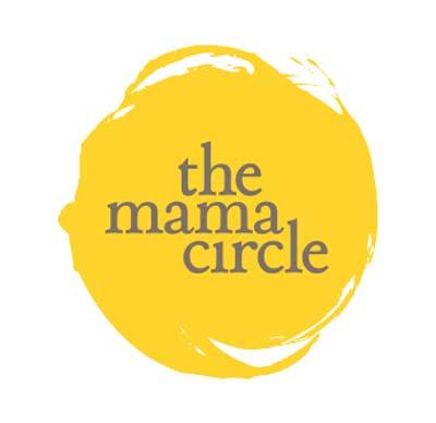 mamacircle_3-20-15_final.jpg