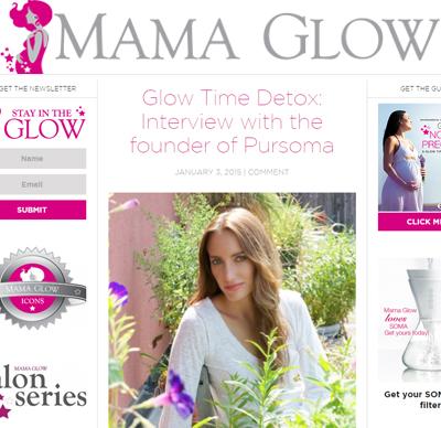 mama_glow_final.jpg