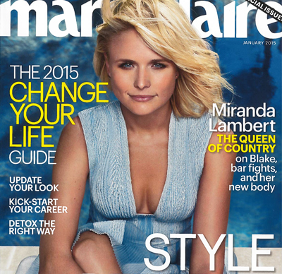 marie_claire_final.jpg