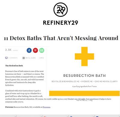 refinery29_final.jpg