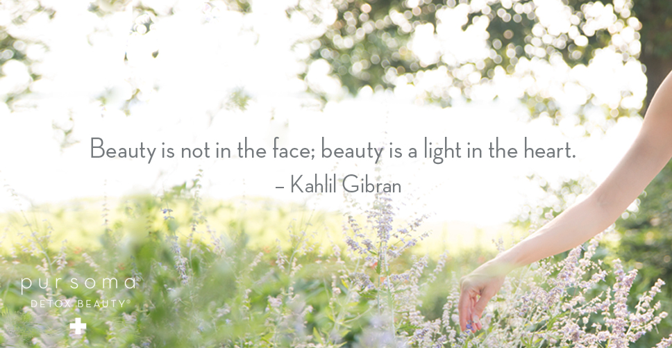 Beautyisinheart.jpg