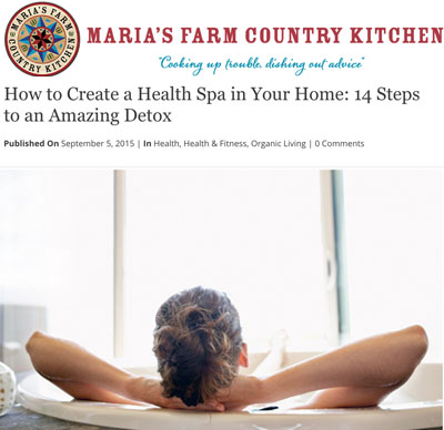 10-7-15_Marias_Farm_Country_Kitchen.jpg