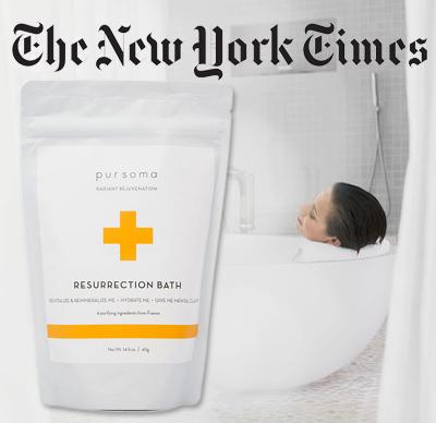 10-14-15_New_York_Times.jpg