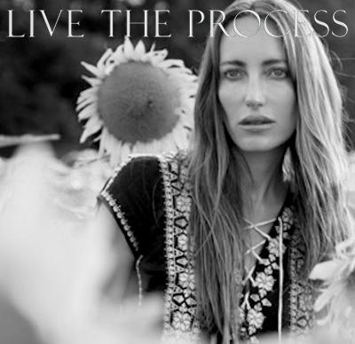 live_the_process_12-17-15.jpg
