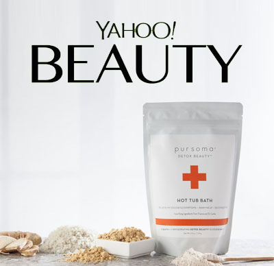 1-22-26_Yahoo_Beauty.jpg