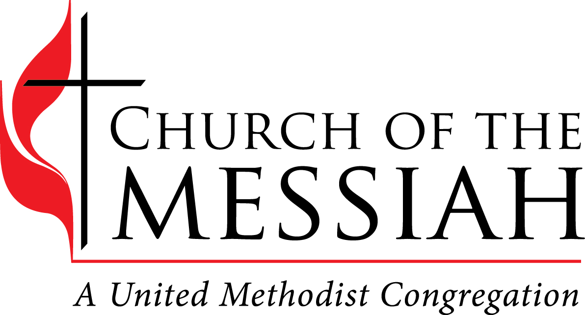Prayer Request Form — Church Of The Messiah