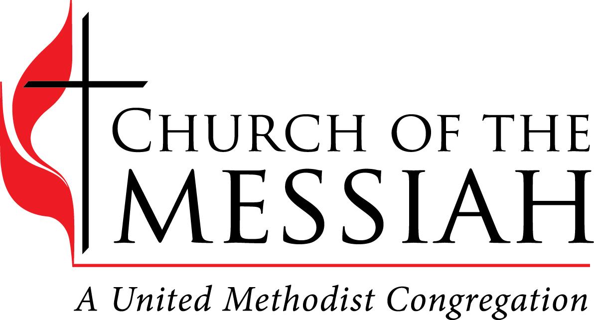 Church of the Messiah
