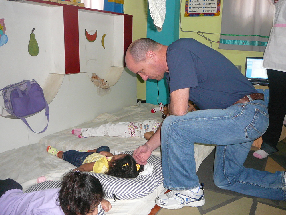 Mission_of_Hope_2012_031.JPG
