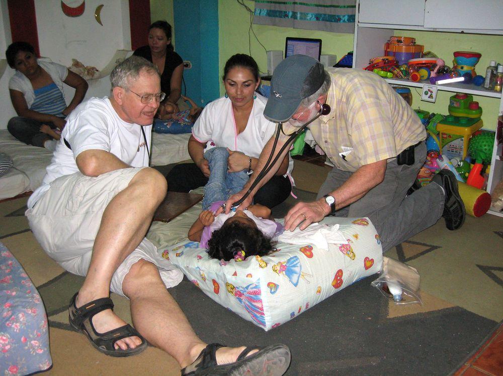 Nicaragua_2012_Terry_T_045.JPG