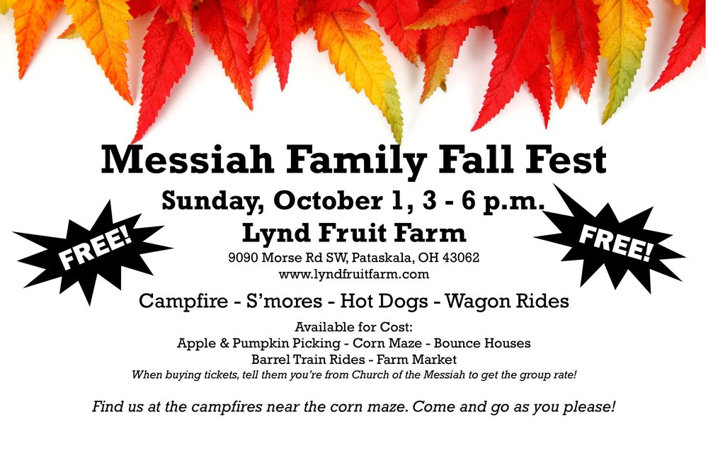 fall fest Flyer (Large).jpg