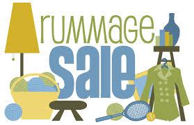 rummage sale.png
