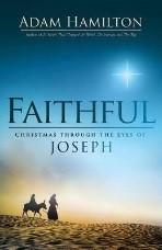 faithful.jpg