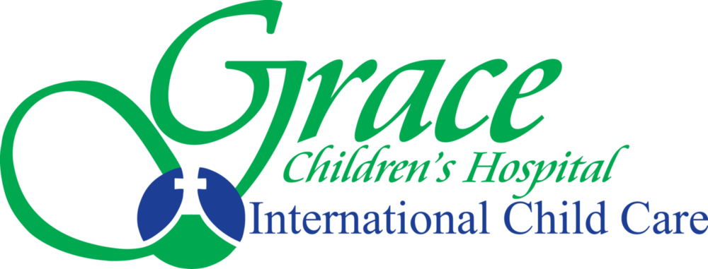 Grace Children's Hospital, Haiti -