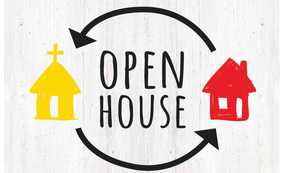 open house large.jpg