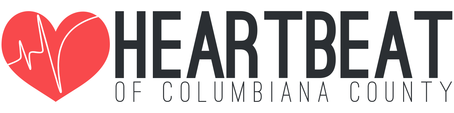 Heartbeat of Columbiana