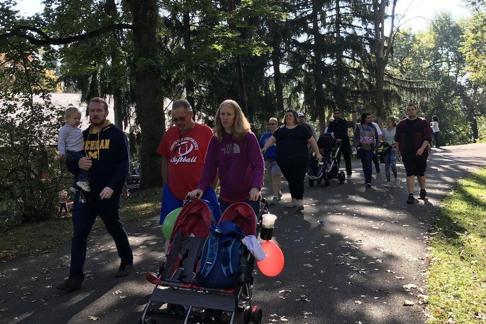 Walk for Life 2017-30.jpg