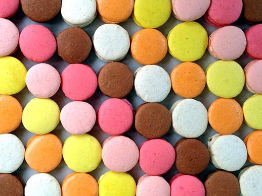268236-matt-danko-sweets-guide-macarons.jpg