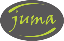 Juma Gallery 20100 Chagrin Blvd. Shaker Heights, OH 44122