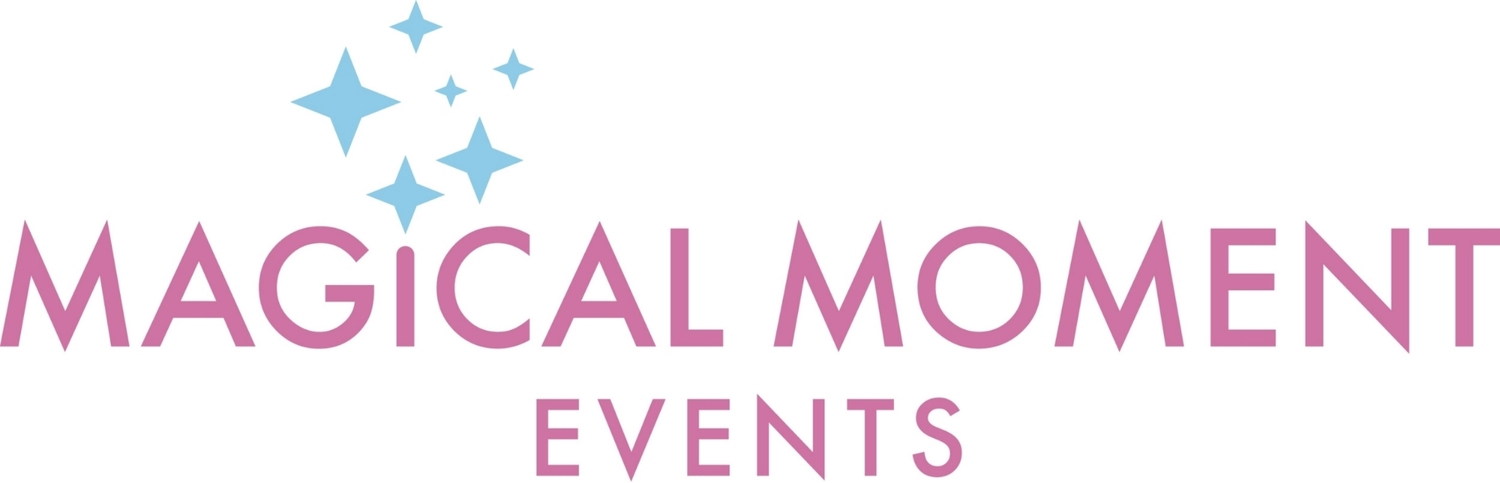 Magical Moment Events