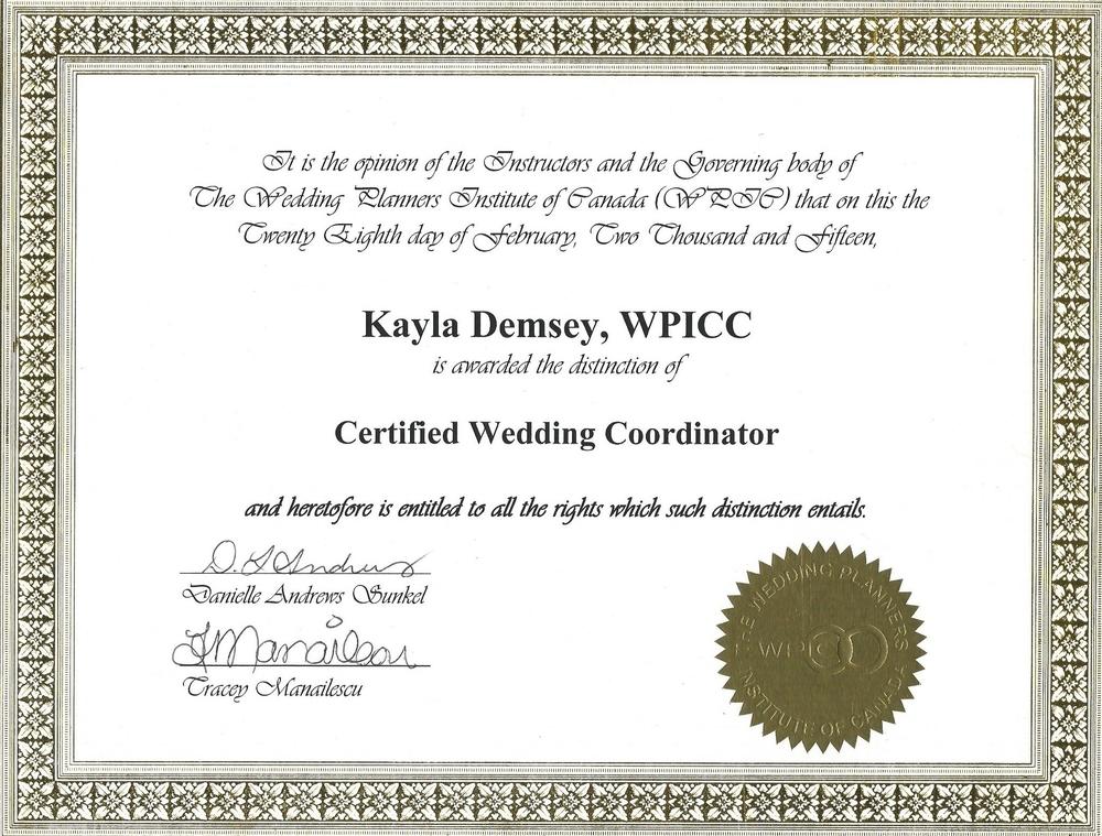 WPIC certificate-2.jpg