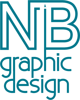 Nicholas Bresler Graphic Design
