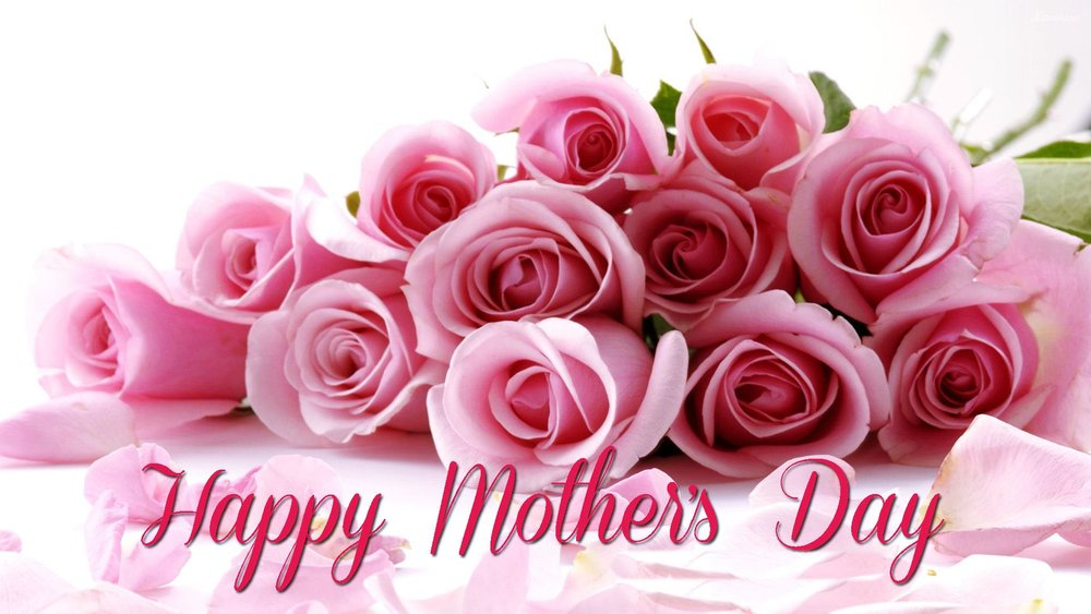 Image result for mother's day blessings images