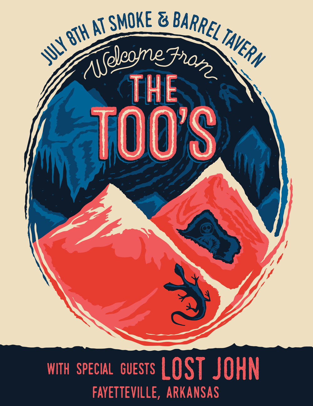the too's gig poster-01.jpg