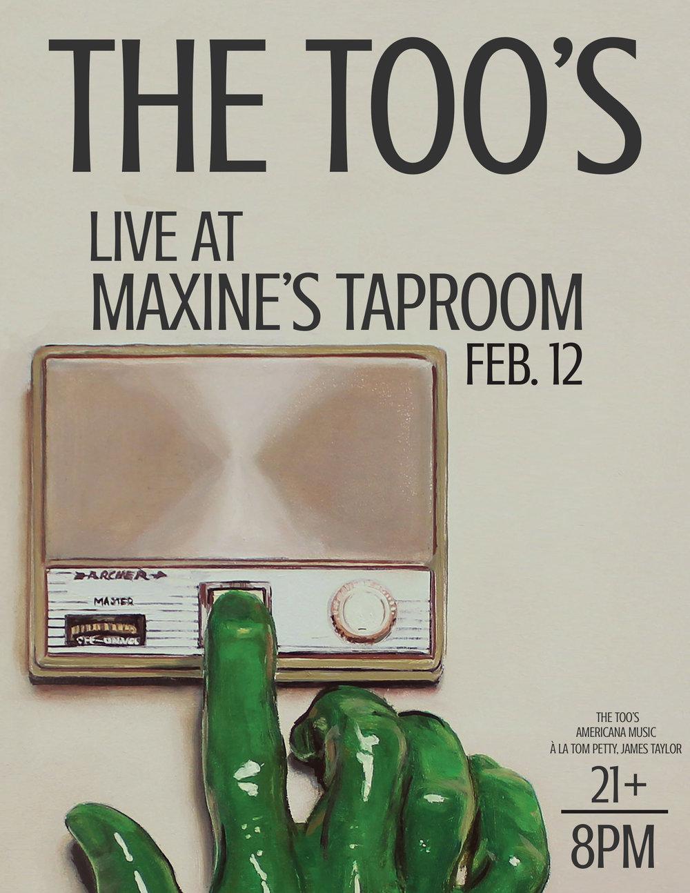Maxine's Poster Feb 12 copy.jpg