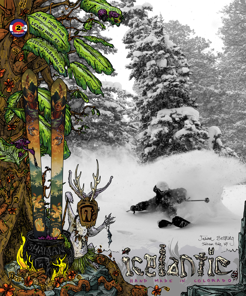 129_iclantic_shaman.jpg