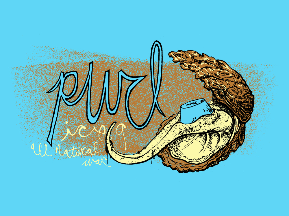121_purl_oyster.jpg