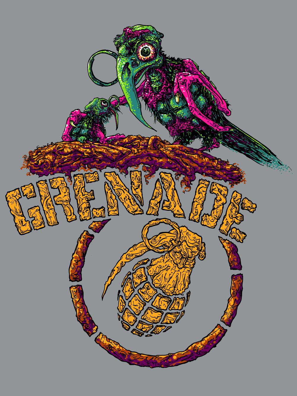 115_grenade_birdsnest.jpg