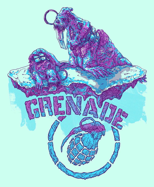 114_sheets_grenade_walrus.jpg