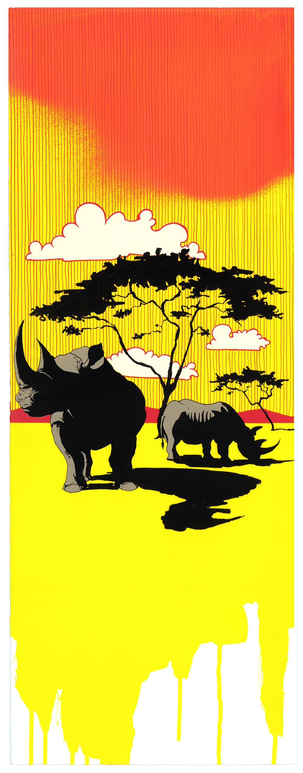 141_rhino.jpg