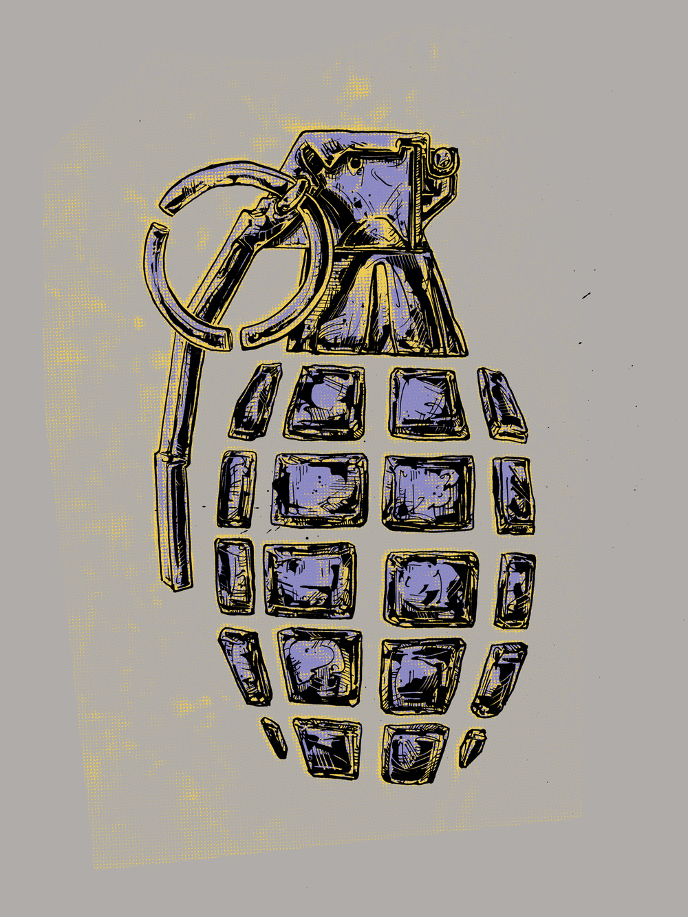 david_sheets_grenade_logo_ink.jpg