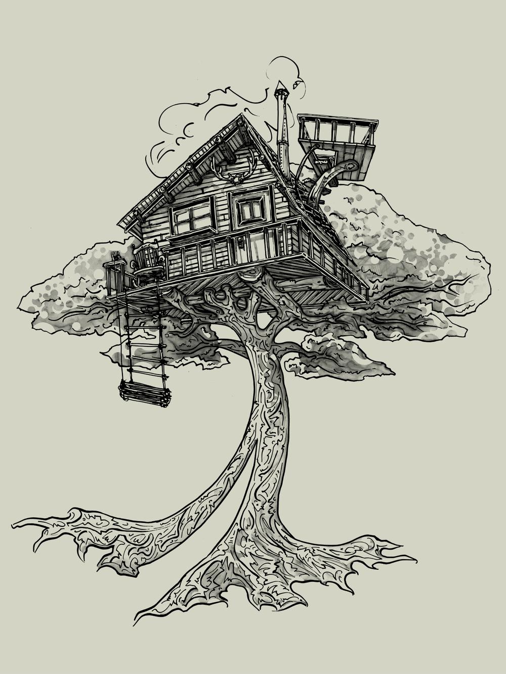 david_sheets_arbor_house.jpg