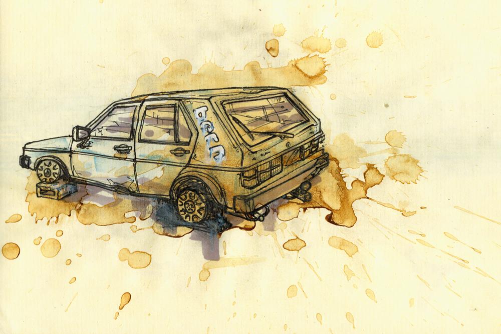 david_sheets_junk_car_spot.jpg