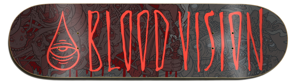 blood_vision_socery_skateboard_web.jpg