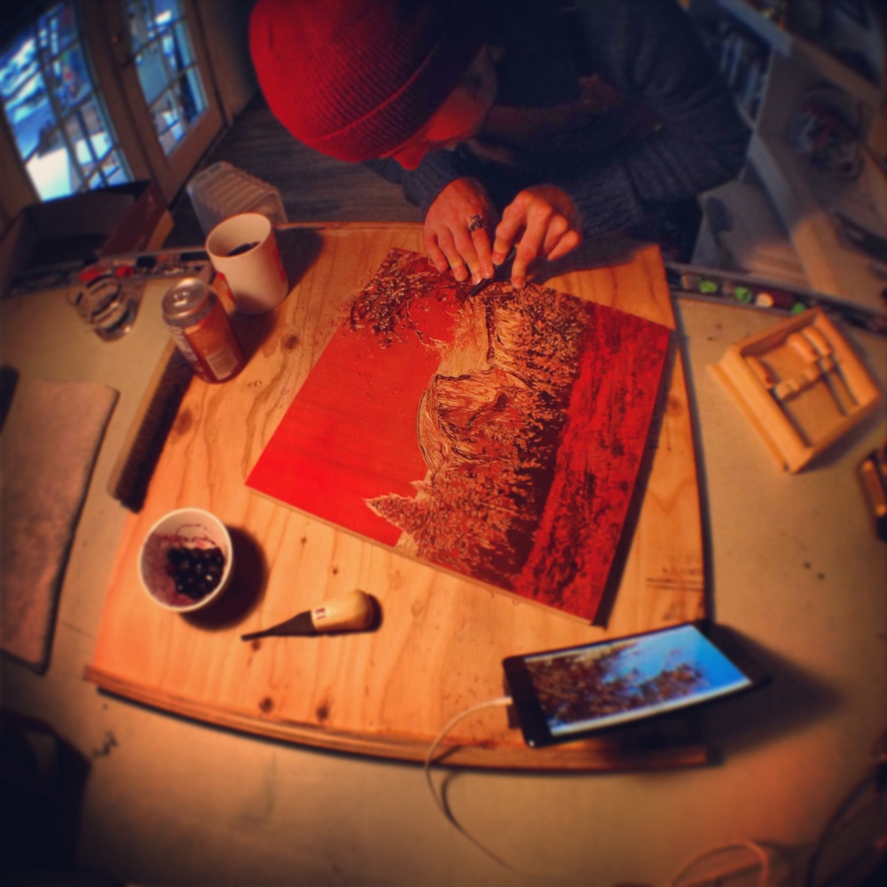 david_sheets_woodblock_carving.JPG