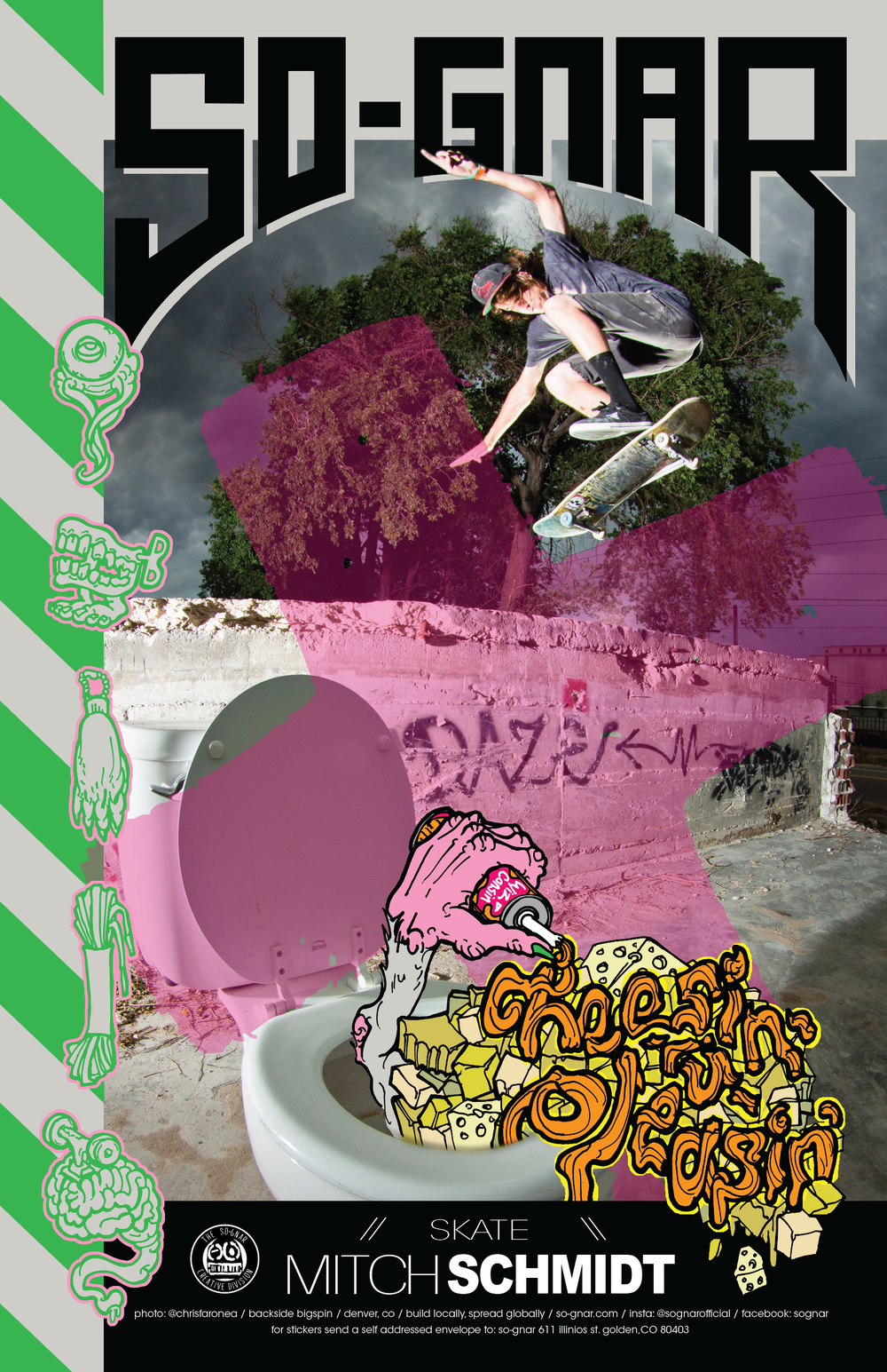 So-Gnar_mitch_skate_ad.jpg