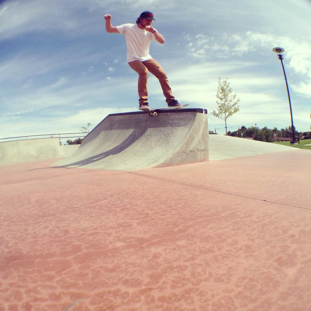 jersey_boardslide.jpg