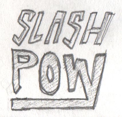 slash_pow.jpg