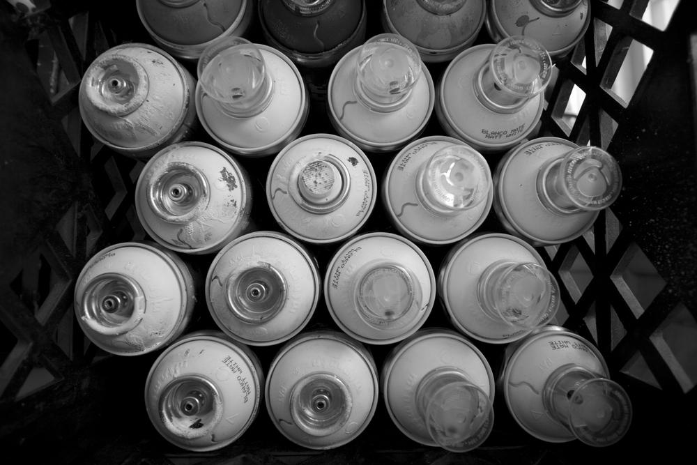 sheets_spray_paint_storage_big.jpg