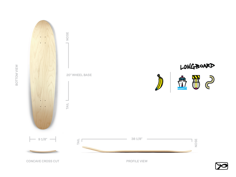 longboard_page-01.png