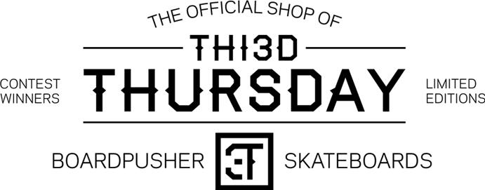 third_thursday_full_shop.jpg
