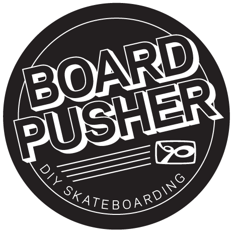 diy_skateboarding_stickerblack-01.png