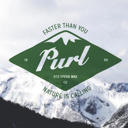 purl_icon.jpg